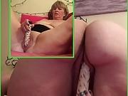 Russian cuckold pleasure eng sub