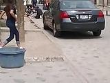 nenita con vuen culo
