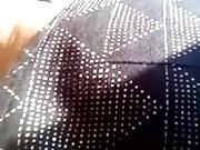 bajo falda 2