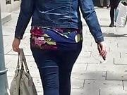 Hijab slut voilee salope