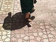 Arabic mature soles so sexy