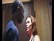 PREVIEW: Hotel Room BBC Gangbang