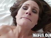 Allison Moore - Allisons Ass Blast - MOFOS