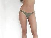 Agnes pimentel model 2