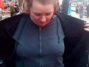 Big tits  brenda jusrice