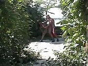 Backyard Amateurs 22