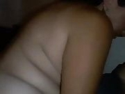 Gorda madura caliente 2