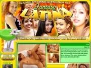 Fantasy Latina