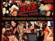 Obey Me Slave