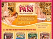 All Adult Pass