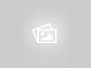 Espiada en la ducha