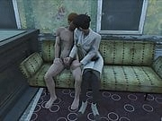 Fallout 4 Covenant Prostitutes