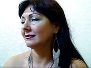 russian mature webcam show 12