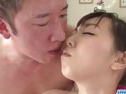 Rough POV fuck show along young Chiemi Y - More at javHD.net