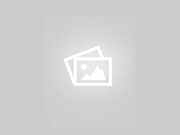 Lady L crush  INFERNO CAR  with black sexy boots .