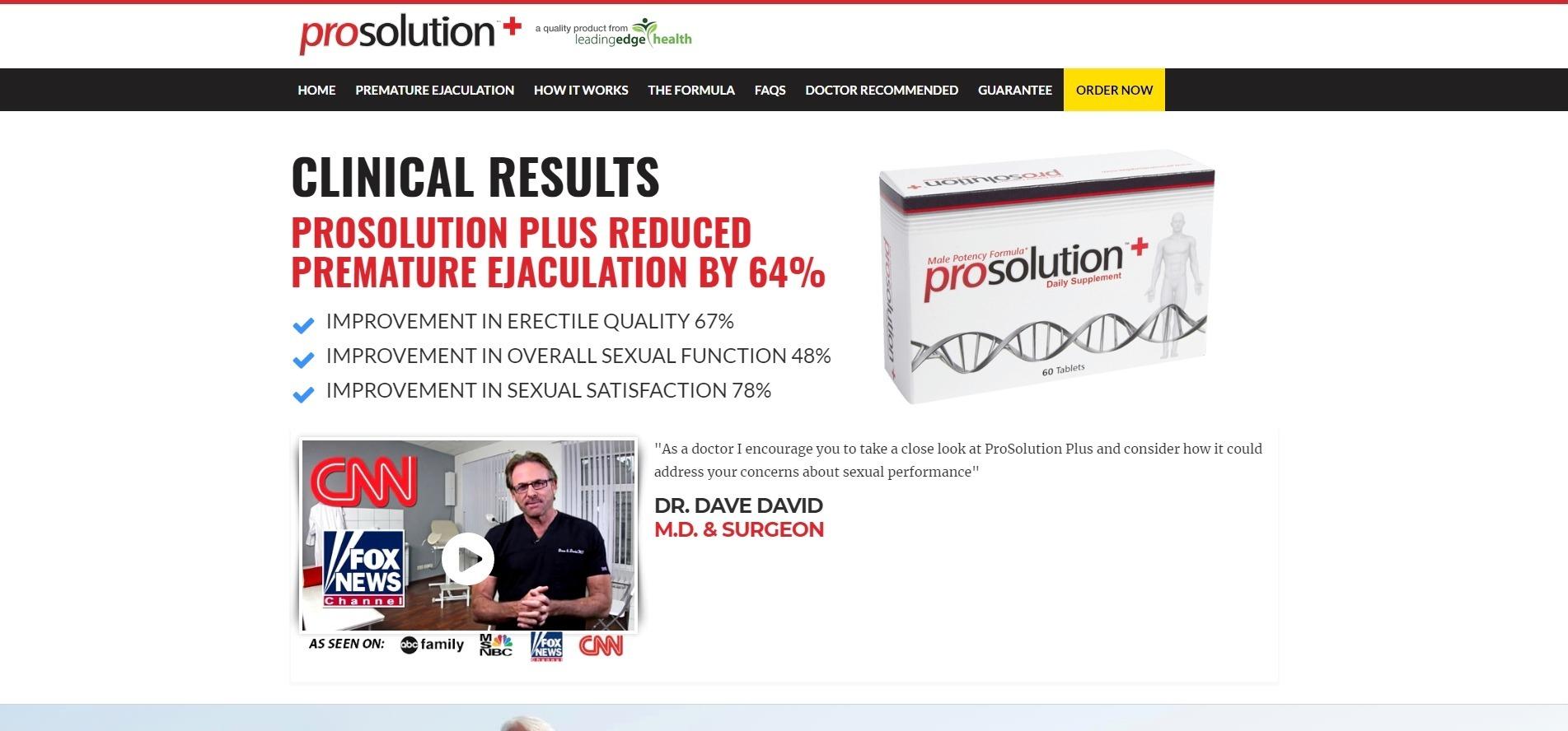 Pro Solution Plus